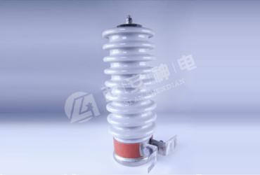0.22kV~330kV系统用瓷外套避雷器