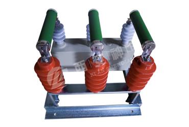 SDB型阻容过电压保护器