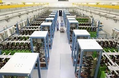 负载电阻- 华中科技大学强磁中心